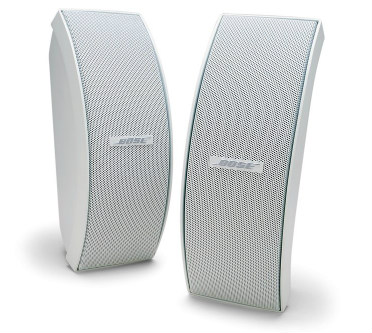 graphic-product-bose