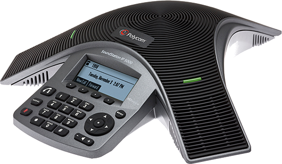 graphic-product-polycom