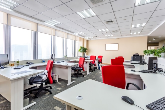 5 Reasons Your Office AV Needs a Much Needed Upgrade