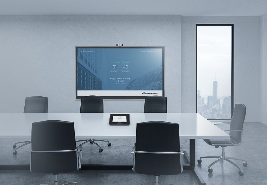 3 Things to Consider When Installing Conference Room AV