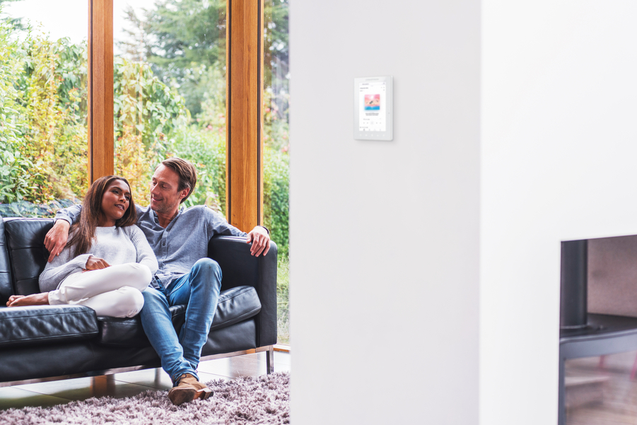 Home Automation That Fits Your Lifestyle