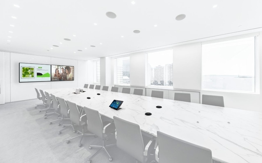 Is Your Business Network Ready for a Zoom Room Installation?