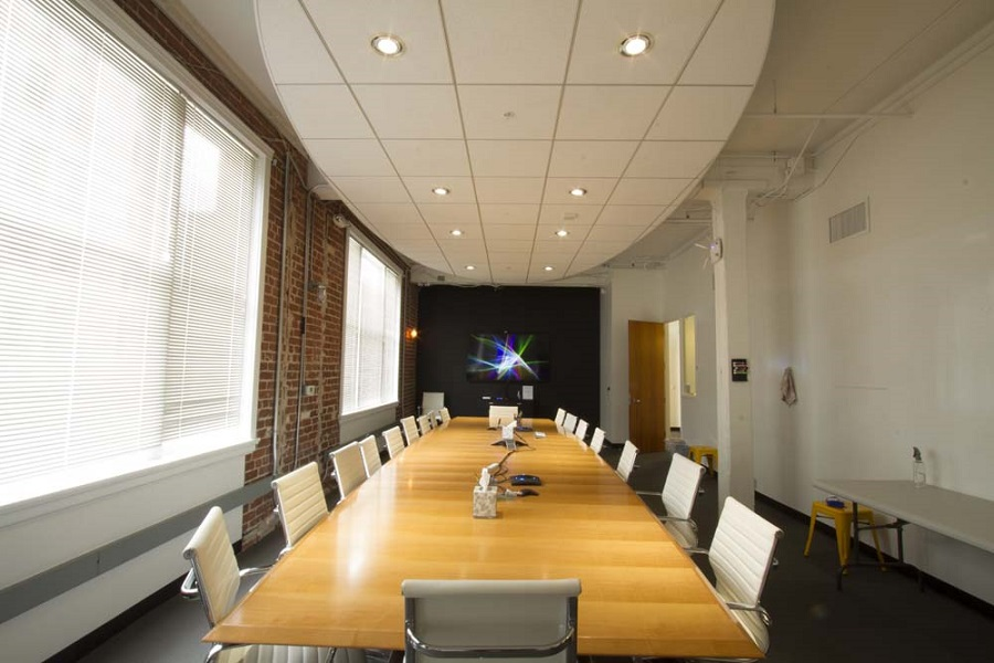 Make Meetings More Productive with Video Conferencing Equipment