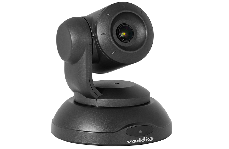 Should You Be Using a Better Camera for Video Conferencing?