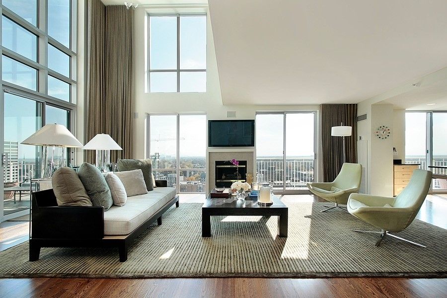 Why You Should Bring in an AV Partner Early on in Your Home Build